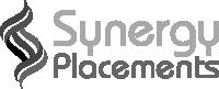 logo-greyscale