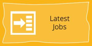 btn-latest-jobs