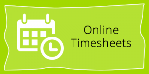 btn-online-timesheets