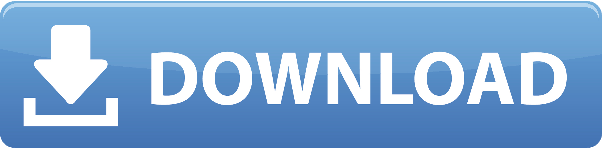 download-now-button-blue-png