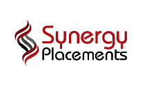 Synergy Placement Employment Services